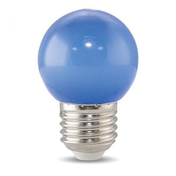 LED A45 B 1W