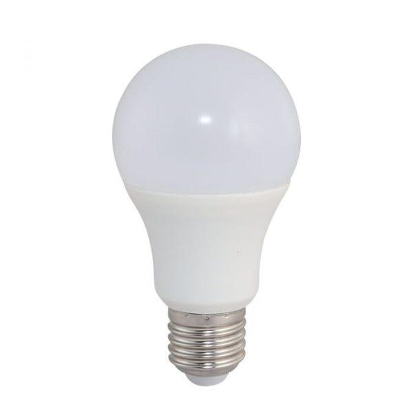 LED A60 RAD