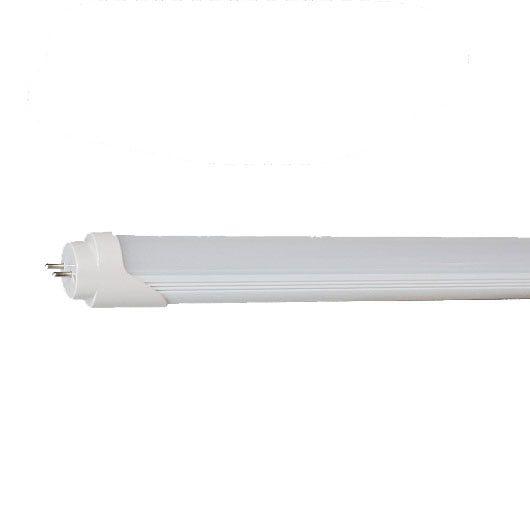 LED TUBE T8 60 10W 6 nhom nhua 1