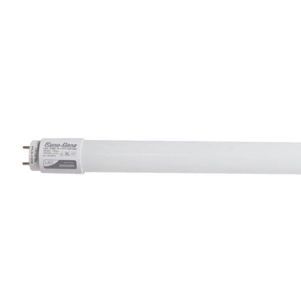 LED TUBE T8 n01 120 18w