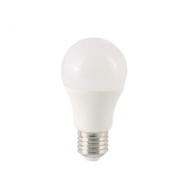 Led Bulb A55N4 3W 2 4