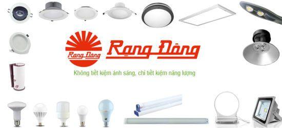 bong den led rang dong 1 e1571287750202