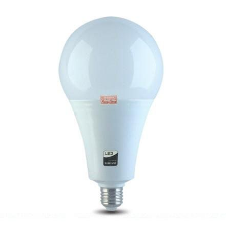 Đèn led bulb Rạng Đông LED A120N1 30W