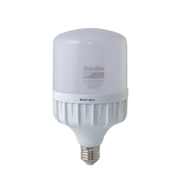 Bóng đèn led bulb TR70N1 12W