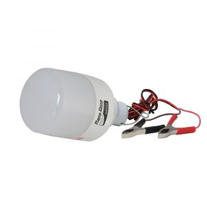 Bóng đèn led bulb TR70N1 12W kẹp