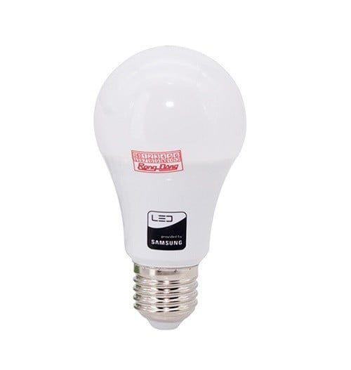 Đèn led bulb Rạng Đông LED A80N1 15W