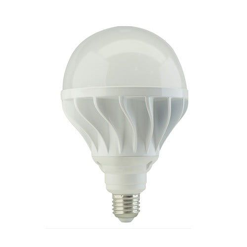 den led bup rang dong LED A120 40W