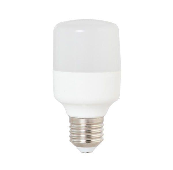 den led bup rang dong LED TR50N1 8W 1