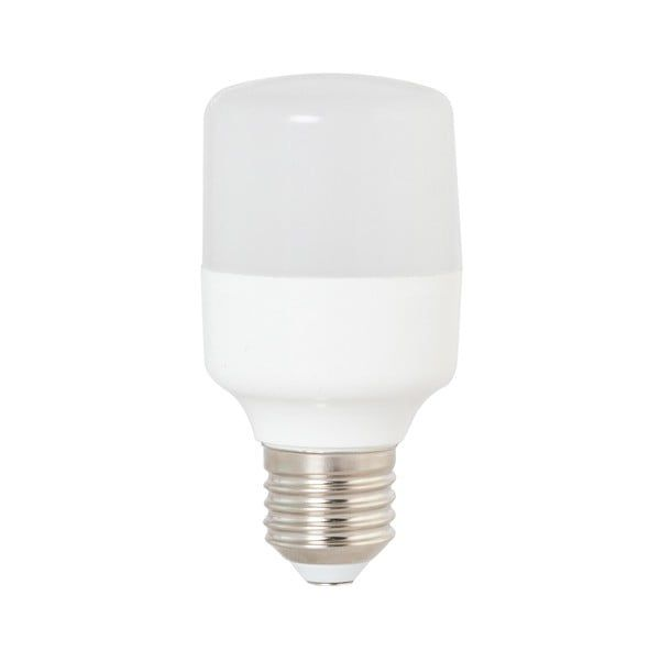 den led bup rang dong LED TR50N1 8W 2