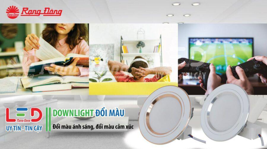 den led downlight doi mau e1611201208351