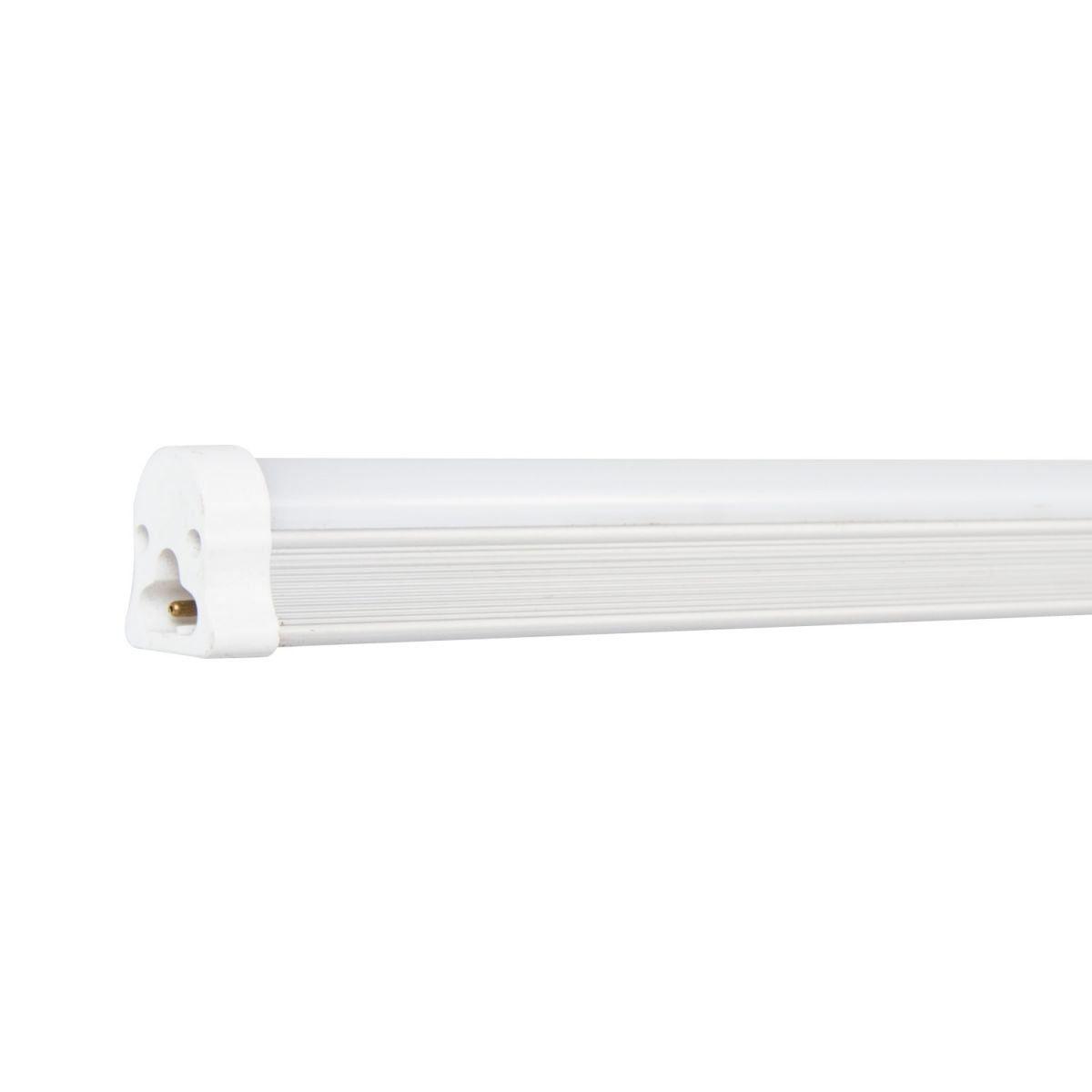 den led tuyp rang dong LED TUBE T5 115 16W