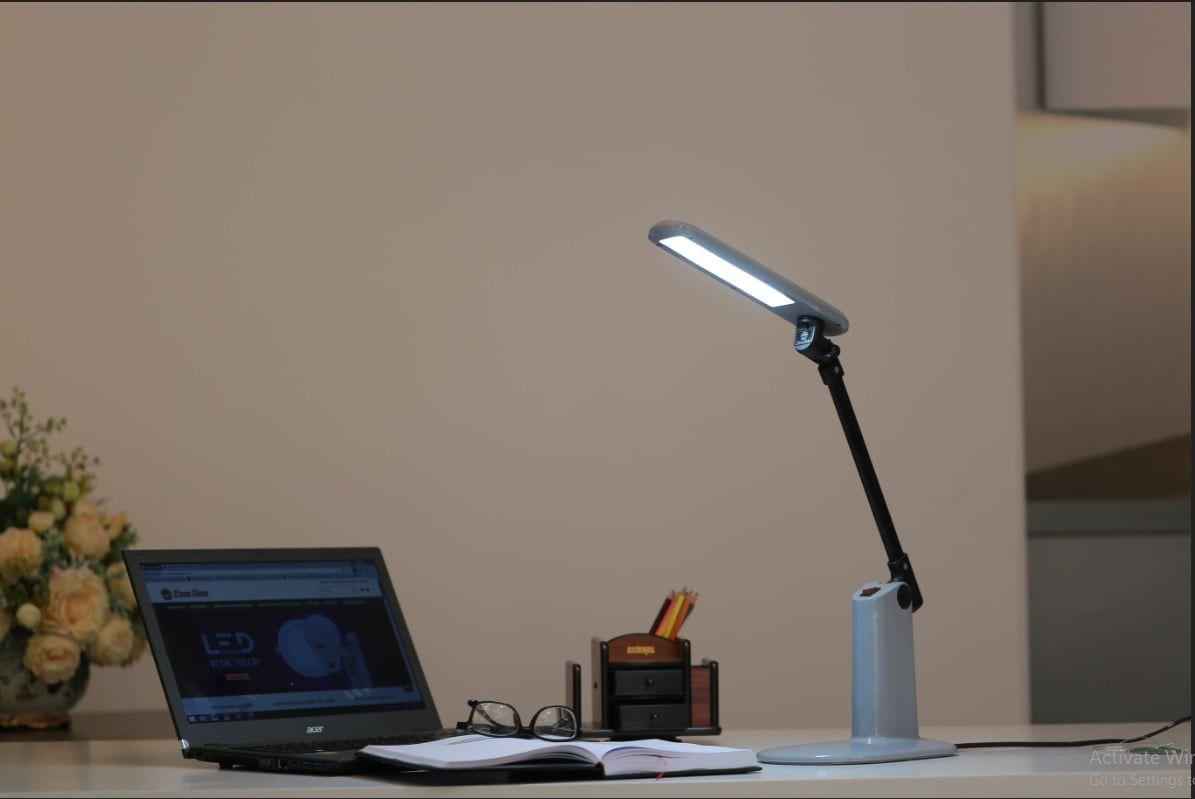 Tìm hiểu về sản phẩm đèn led chống cận rạng đông