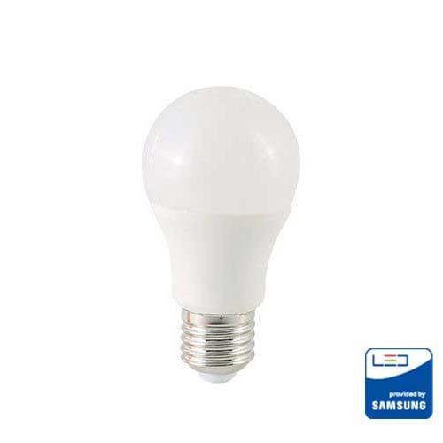 led a6n1 12 24VDC