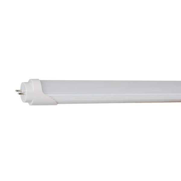 led tube t8 60 10w 6