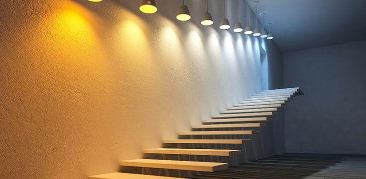 Sự khác biệt của đèn Led tuýp Rạng Đông với bóng đèn huỳnh quang