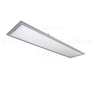 Đèn LED panel Rạng Đông D P06 30x120 40w