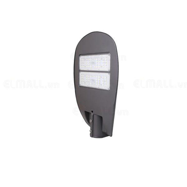 Đèn led đường Rạng Đông CSD03L