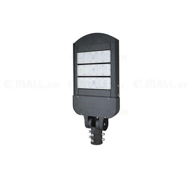 Đèn led đường Rạng Đông CSD05L