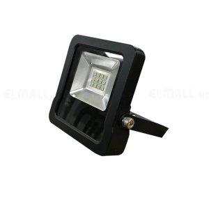Đèn led pha Rạng Đông D CP05L 10w