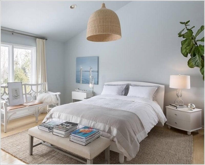 Hướng dẫn chọn đèn thả trang trí cho căn hộ chung cư