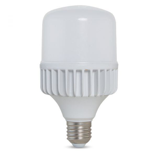 bong led bulb tr80nd2 20w e27 6500k ss rang dong