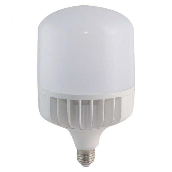 den led bulb rang dong led tr140nd 80w