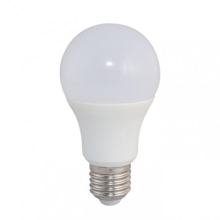 den led bulb a60n1 7w 6500k 12 24vdc kep ss